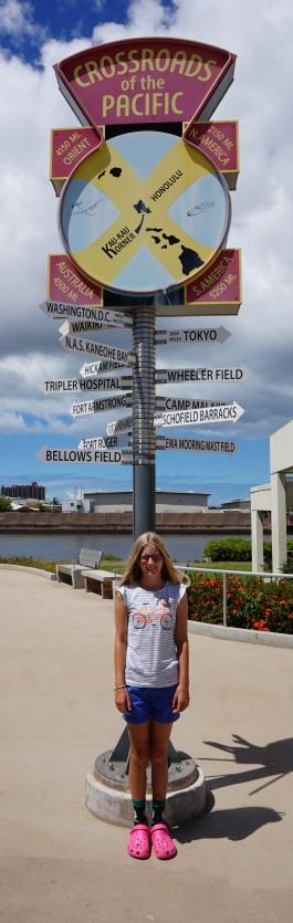 Pic 2017-0624 02 Pearl Harbor (40) blog edit
