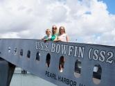 Pic 2017-0624 02 Pearl Harbor (5) blog edit
