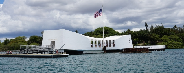 Pic 2017-0624 02 Pearl Harbor (50) blog edit