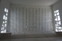 Pic 2017-0624 02 Pearl Harbor (65)