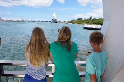 Pic 2017-0624 02 Pearl Harbor (66)
