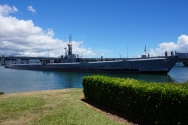 Pic 2017-0624 02 Pearl Harbor (77)