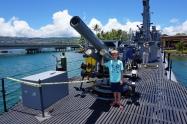 Pic 2017-0624 02 Pearl Harbor (90)