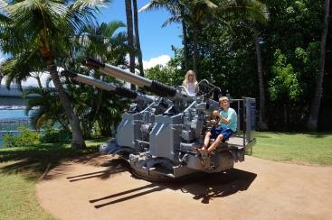 Pic 2017-0624 02 Pearl Harbor (91)