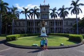 Pic 2017-0624 04 Honolulu (6)