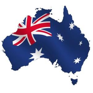australian20flag