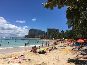Pic 2017-0625 Waikiki Beach (1)
