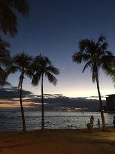 Pic 2017-0625 Waikiki Beach (20)