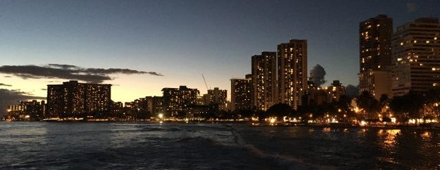 Pic 2017-0625 Waikiki Beach (29)