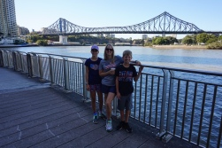 Pic 2017-0705 Brisbane 03 Story Bridge (4)