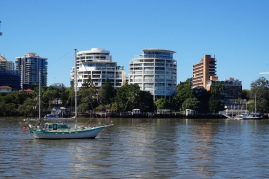 Pic 2017-0705 Brisbane 05 River to QLD Garden Point (6)