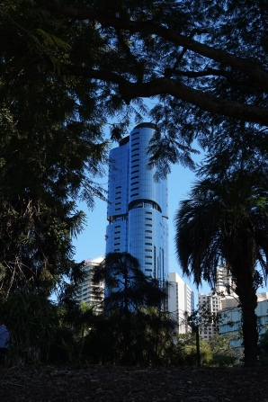 Pic 2017-0705 Brisbane 05 River to QLD Garden Point (8)