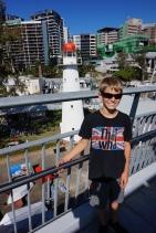 Pic 2017-0705 Brisbane 06 Goodwill Bridge (8)