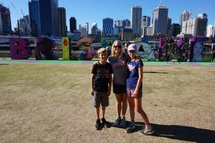 Pic 2017-0705 Brisbane 08 South Bank (24)