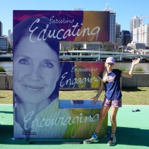 Pic 2017-0705 Brisbane 08 South Bank (33) blog edit