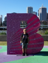 Pic 2017-0705 Brisbane 08 South Bank (49) blog edit
