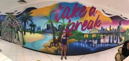 Pic 2017-0705 Brisbane 09 Fortitude Shops (13) blog edit