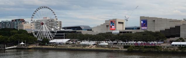 Pic 2017-0705 Brisbane 10 Victoria Bridge (3) blog edit