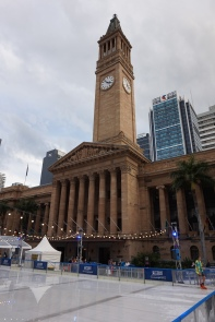 Pic 2017-0705 Brisbane 13 Town Hall (11)