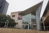 Pic 2017-0707 Brisbane 01 QLD Museum (14)