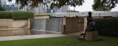 Pic 2017-0707 Brisbane 02 QLD Museum of Art (2) blog edit