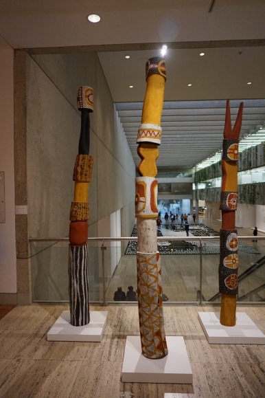 Pic 2017-0707 Brisbane 02 QLD Museum of Art (28)
