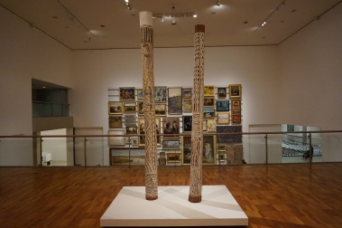 Pic 2017-0707 Brisbane 02 QLD Museum of Art (30)