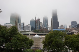 Pic 2017-0707 Brisbane 02 QLD Museum of Art (7)