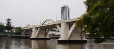 Pic 2017-0707 Brisbane 03 GoBetween Bridge (10) blog edit