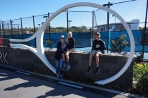 Pic 2017-0708 Brisbane 02 Frew Park (1)