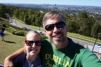 Pic 2017-0708 Brisbane 03 Mt Coot tha (29)