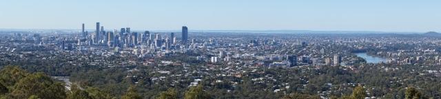 Pic 2017-0708 Brisbane 03 Mt Coot tha (5)