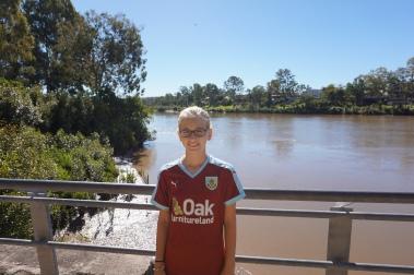 Pic 2017-0708 Brisbane 04 Rock Riverside (3)
