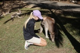 Pic 2017-0709 Australia Zoo (102)