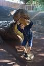 Pic 2017-0709 Australia Zoo (108)