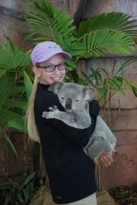 Pic 2017-0709 Australia Zoo (120)