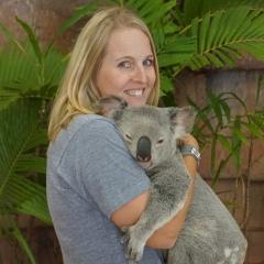 Pic 2017-0709 Australia Zoo (126) edit
