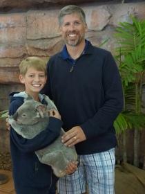 Pic 2017-0709 Australia Zoo (130) edit