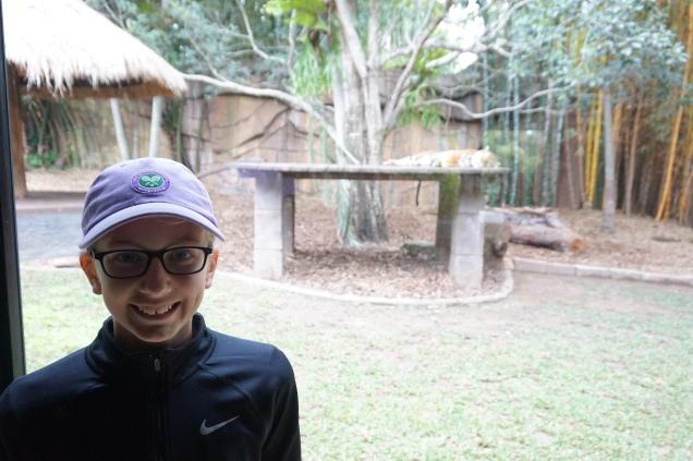 Pic 2017-0709 Australia Zoo (159)