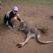 Pic 2017-0709 Australia Zoo (200) edit