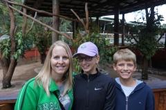 Pic 2017-0709 Australia Zoo (232)