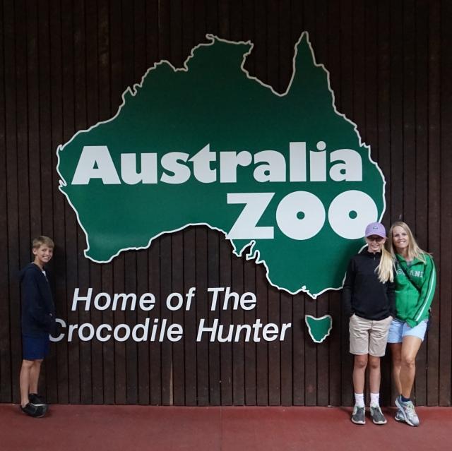 Pic 2017-0709 Australia Zoo (291) edit