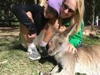 Pic 2017-0709 Australia Zoo (53)