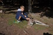 Pic 2017-0709 Australia Zoo (82)