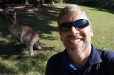 Pic 2017-0709 Australia Zoo (85)