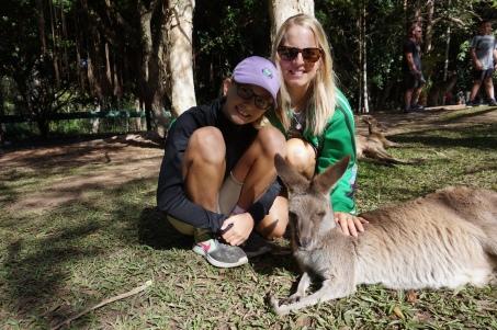 Pic 2017-0709 Australia Zoo (94)