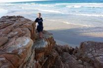 Pic 2017-0715 Coolum Beach QLD (19)