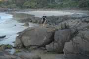 Pic 2017-0715 Coolum Beach QLD (51)