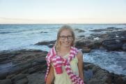 Pic 2017-0715 Coolum Beach QLD (64)