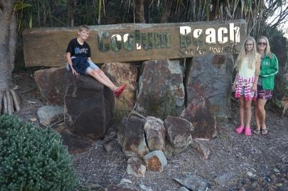 Pic 2017-0715 Coolum Beach QLD (69)